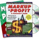 Markup & Profit for Contractors